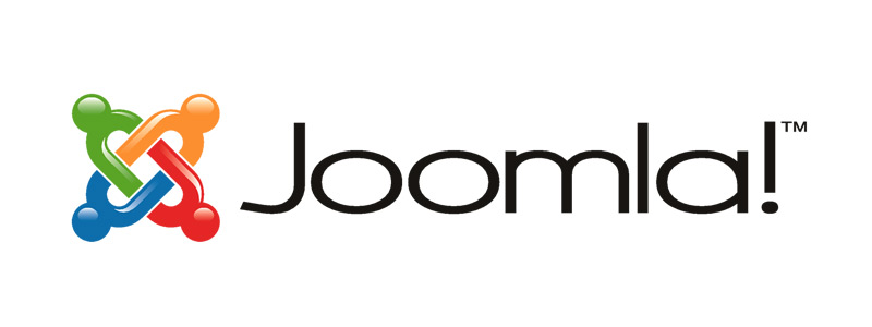 is joomla good